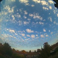Bloomsky Enschede (October 16, 2018 at 06:01PM) (mybloomsky) Tags: bloomsky weather weer enschede netherlands the nederland weatherstation station camera live livecam cam webcam mybloomsky
