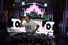 TEB49114cc (GoCoastalAC) Tags: nightlife nightclub dance pool party harrahsatlanticcity harrahsresort harrahsac harrahspoolparty harrahs atlanticcity