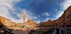 20180624-siena-00134-207-pano_web (derFrankie) Tags: 2018 anyvision b bestofbest c d e h hdr italien l labels landmarks m p palazzopubblico panorama piazzadelcampo s t u building city cityscape cloud daytime downtown evening exported historicsite landmark meteorologicalphenomenon metropolis plaza sky skyline tourism touristattraction tower town townsquare travel ultraselect urbanarea