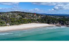 29 Weemilah Drive, Pambula Beach NSW