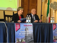 """Emeroteca-relatori-2018 • <a style=""""font-size:0.8em;"""" href=""""http://www.flickr.com/photos/143074859@N06/44686673554/"""" target=""""_blank"""">View on Flickr</a>"""
