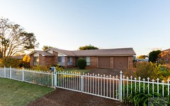 23 Parkview Avenue, Glenorie NSW