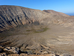 1002 (lucky37it) Tags: cratere caldera blanca