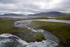 2018-06-10_DSC_0902 (becklectic) Tags: 2018 europe iceland kirkjufell kirkjufellsfoss waterfall ringroad
