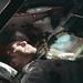 Apollo 7 Commander Walter Schirra Jr.