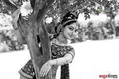 Kannada Times _ Prateeksha Kashi _Photos-Set-2 79