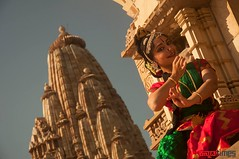 Kannada Times _ Prateeksha Kashi _Photos-Set-2 72