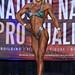 #223 Jessica Gubenschek