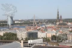 Riga_2018_165