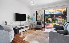 26/2 Forest Road, Warriewood NSW