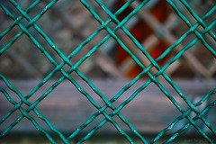 SDIM5073 Kopie (sven_fargo) Tags: austria abstract art abstractphotography abstraction streetphoto sigma street streetphotos streetphotography detail dp3 details detailphotograpy dailypic dailywalk quattro wien geometrisch green urban österreich odd old object minimalism mnmlsm minimal metall lines vienna color city colour colourful found farben