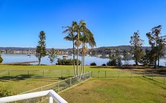13 Bayside Drive, Green Point NSW
