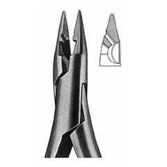 Universal Pin Bending Plier 15 cm (jfu.industries) Tags: bending dental dentalinstruments dentist health industries instruments jfu medical orthodontic pakistan pin plier pliers practice prosthetics surgery universal