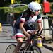 Ironman Edinburgh 2018_02404