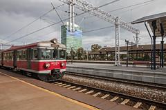 D_2018-09_0769 (Gorzów Codziennie) Tags: gdańsk trójmiasto elbląg kolej pkp