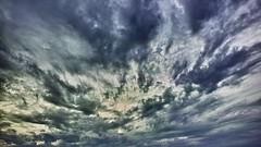 20180924_DP0Q4625-16x9-mod (NAMARA EXPRESS) Tags: landscape nature sky cloud 169 daytime autumn fall cloudy outdoor color toyonaka osaka japan spp spp661 foveon x3 sigma dp0 quattro wide ultrawide superwide namaraexp