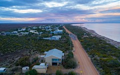 65 The Esplanade, Thompson Beach SA