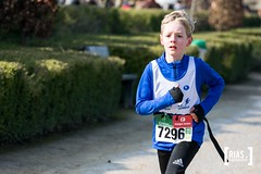 """2018_Nationale_veldloop_Rias.Photography58 • <a style=""""font-size:0.8em;"""" href=""""http://www.flickr.com/photos/164301253@N02/44859982571/"""" target=""""_blank"""">View on Flickr</a>"""