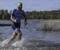 "Cairns Crocs Lake Tinaroo Triathlon-Swim Leg • <a style=""font-size:0.8em;"" href=""http://www.flickr.com/photos/146187037@N03/44867668014/"" target=""_blank"">View on Flickr</a>"