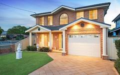 15 Hobart Avenue, Umina Beach NSW