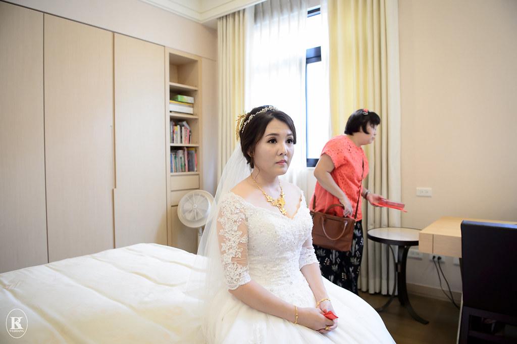 雲林婚攝_三好酒店_083
