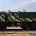 Ashok-Leyland-FAT-6x6-2