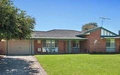 283 Windsor Road, Baulkham Hills NSW