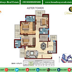 florence-park-aster-tower-C-floor-plan-1800-sft