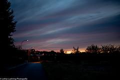 Sunrise (lothar.luehring) Tags: sonnenaufgang sunrise landscape