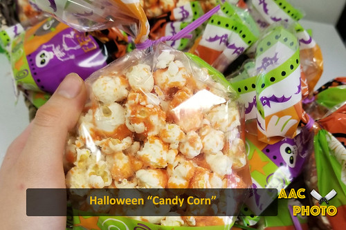 """Halloween Candy Corn • <a style=""""font-size:0.8em;"""" href=""""http://www.flickr.com/photos/159796538@N03/44945863354/"""" target=""""_blank"""">View on Flickr</a>"""