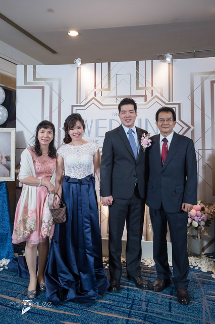 台糖長榮酒店長園牡丹廳-262