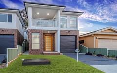 40b Thompson Avenue, Moorebank NSW