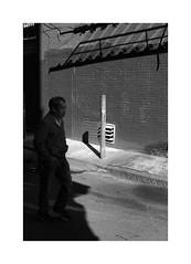 (billbostonmass) Tags: adox silvermax 100 film 129silvermax1100min68f leica m6 50mm summicron epson v800 boston massachusetts new england chinatown