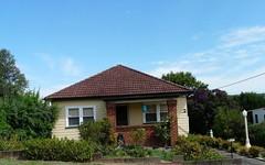 21 Mary Street, Jesmond NSW