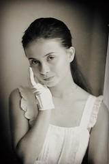 D086 (boeddhaken) Tags: ukraniangirl ukranianwoman ukranianmodel girl greatmodel greatpose blackwhite bw cutegirl sexygirl lovelygirl lovelyangel lovely lolita lolitalook woman sexywoman sexy sensual seductive seductiveeyes seductivelook sensualpose perfectbody perfection perfect model hotmodel caucasianmodel caucasian angeleyes angelface angel retrostyle pretty prettygirl coolpose beautifulgirl beautifulwoman beautifulbody beautifuleyes youngwoman dress longhair indoor exciting dreamwoman dreamgirl eyes hotbody hotpose hot innocentlook innocent mostbeautifulwoman mostbeautifulgirl mostbeautifuleyes posing whitemodel wonderfullbody portrait