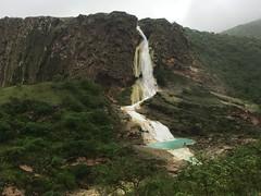 Oman (iKri) Tags: oman kri viaggio
