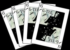 G-TEE - G of Mics Playing Cards (48333) Tags: gtee real hip hop underground classic springfield massachusetts big pun east coast music rap rapper producer pic picture design logo gang starr new custom vinyl record cassette tape turntable cd dj possibility 413 boombox radio speaker microphone studio lyrics lyricist rhymes torture master ghetto productions youtube soundcloud facebook instagram reverbnation 90s album boombap boom bap song hardcore horrorcore street photo website city label unsigned signed demo single old school skool ol grimy gritty punisher