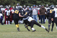 Interlake Thunder vs. Neepawa 0918 078 (FootballMom28) Tags: interlakethundervsneepawa0918