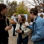 "<b>Harvest Festival</b><br/> CSC's Harvest Festival. October 27, 2018. Photo by Annika Vande Krol '19<a href=""//farm2.static.flickr.com/1931/45062519814_9dcfe14cce_o.jpg"" title=""High res"">&prop;</a>"