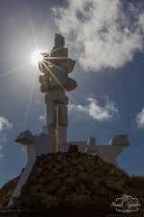 #monumentoalcampesino #lanzarote #canarias #monumento #monument #turismo #tourism #turismocanarias #rayosdesol #sol #sun #paisaje #landscape #cielo #heaven #sky #nubes #clouds #photography #photographer #picoftheday #MiFotoDR #canon #CanonEspaña #canonglo (Manuela Aguadero PHOTOGRAPHY) Tags: mifotodr monumento manuelaaguaderophotography tourism monument clouds sun canon sol monumentoalcampesino photographer paisaje sky canoneos7d cielo canarias turismocanarias turismo nubes canonforum canon7d heaven canoneos picoftheday canonistas rayosdesol canonespaña canonimagen lanzarote canonglobal landscape photography
