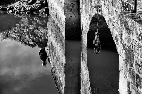Le Pont du Pendu