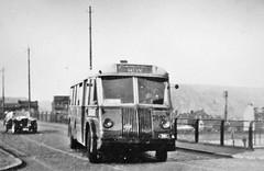 RELSE 31 9 (brossel 8260) Tags: belgique bus liege brossel relse