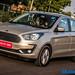 Ford-Figo-Aspire-Facelift-6