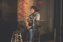 Hitched Creations session Oct 9th, 2018 (velveteenaudio) Tags: acoustic acousticguitar microphone microphones recordingsession u87 neumann neumannmicrophones