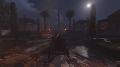 168 (Anonymous Alien Gamers) Tags: assassin assassinscreed creed screenshot screenshots egypt desert gaming videogames xbox xboxonex digital