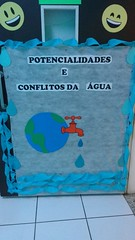 Mostra Unesco 2018 (Colégio Prígule) Tags: mostra unesco colégio prígule água desenvolvimento sustentável sustentabilidade 2018