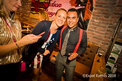 Expat events-179