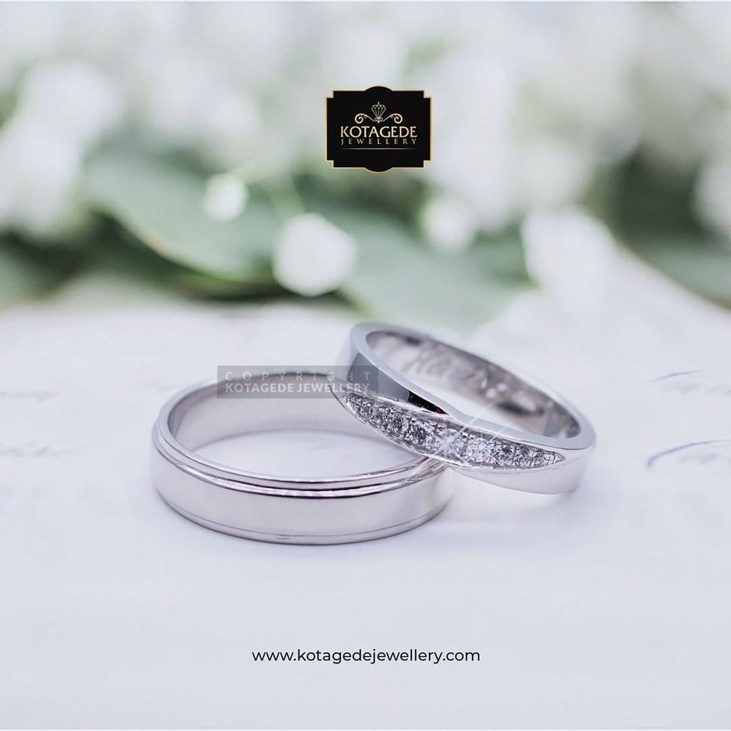 The Worlds Most Recently Posted Photos Of Cincinnikah Flickr Hive Cincin Couple Titanium 098 Jual Nikah Palladium Cincinkawinpalladiumemas Tags Wedding Weddingring Jewellery Jewelleryonline Jewelry