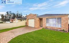 66 John Street, Rooty Hill NSW