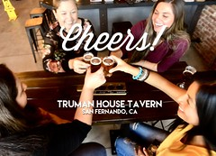 IMG_4084 (torres21) Tags: truman house tavern san fernando